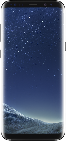 6d431d102aa Samsung Galaxy S8 - Mediaworld.it