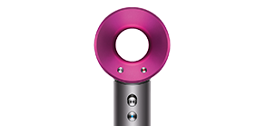 dyson Pure Hot CoolLink - mediaworld.it