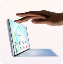 Samsung Galaxy Note 10 - mediaworld.it