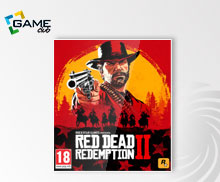 Red Dead Redemption II - mediaworld.it