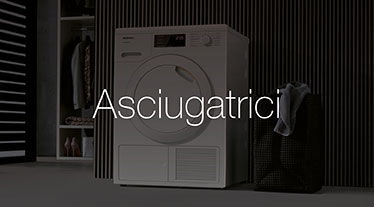 asciugatrici miele - mediaworld.it