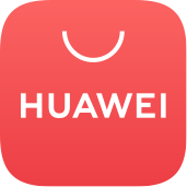 Huawei P40 - mediaworld.it