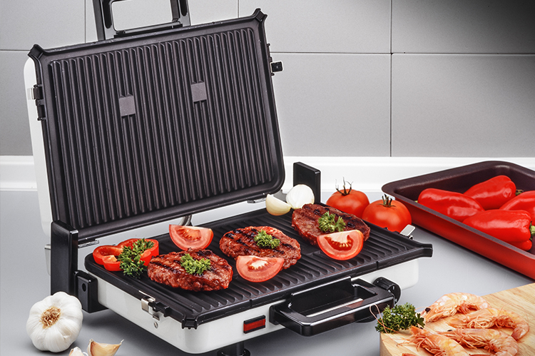 Speciale BBQ - mediaworld.it