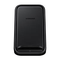 SAMSUNG WIRELESS CHARGER STAND 20W BLACK
