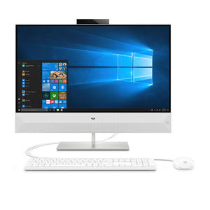 HP All-in-One 27-xa0026nl