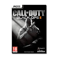 Giochi PC Call of Duty Black OPS II - PC su Mediaworld.it