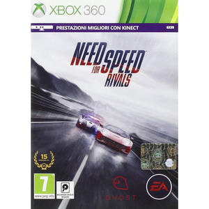 Need_for_Speed_Rivals_-_XBOX_360
