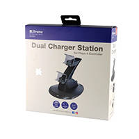 XTREME Charge Station Dualshock 4
