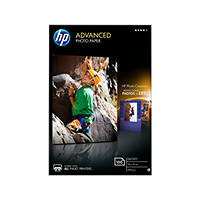 HP Advanced Photo Paper Q8692A