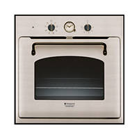Forno da Incasso HOTPOINT FT 850.1 AV /HA S su Mediaworld.it