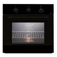 Forno da Incasso IGNIS AKS 185/NB su Mediaworld.it