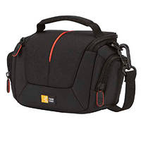 Borsa in Nylon per videocamere CASE LOGIC DCB 305 K su Mediaworld.it