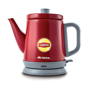 ARIETE Tea Maker 2891