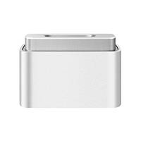 Convertitore da MagSafe a MagSafe 2 APPLE MagSafe to MagSafe 2 MD504ZM su Mediaworld.it