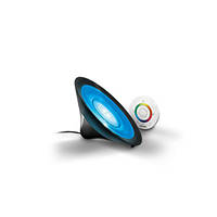 PHILIPS LivingColors Aura Nero