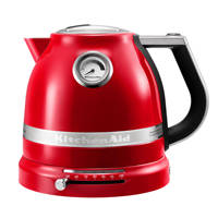 KITCHENAID Artisan 5KEK1522ER