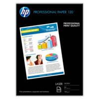 HP Laser Professional Paper CG964A