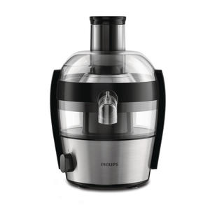 PHILIPS Viva Collection HR1836/00 - PRMG GRADING OOBN - SCONTO 15,00%