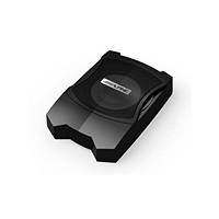 subwoofer per auto ALPINE PWE-V80 su Mediaworld.it