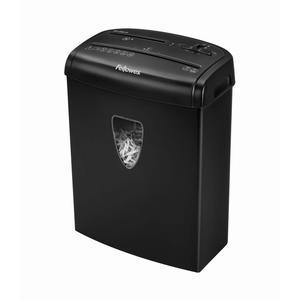 FELLOWES H-8CD