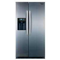 HOTPOINT SXBD 922 F WD