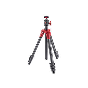 MANFROTTO MKCOMPACTLT-RD