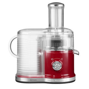 KITCHENAID Artisan 5KVJ00333EER