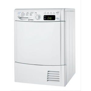 INDESIT IDPE G45 A1 ECO (IT)
