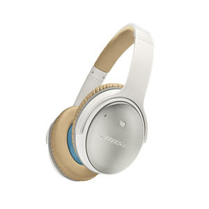 BOSE® QUIETCOMFORT 25