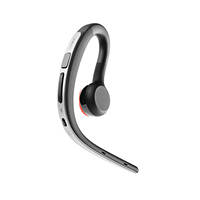 Auricolare bluetooth JABRA STORM su Mediaworld.it
