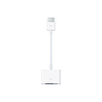 Accessori iMac APPLE Adattatore HDMI-DVI APP2605A su Mediaworld.it