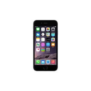 APPLE iPhone 6 16GB Grigio Siderale