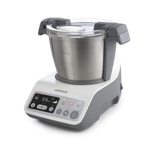 KENWOOD CCC200WH - KCOOK