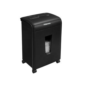 FELLOWES 62MC 19L