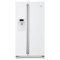 ELECTROLUX EAL6140WOW