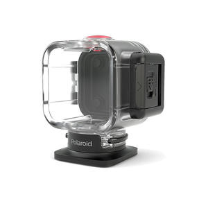 POLAROID Waterproof Case per Cube POLC3WC