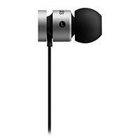 BEATS BY DR.DRE Urbeats Space Grey - PRMG GRADING OOBN - SCONTO 15,00%
