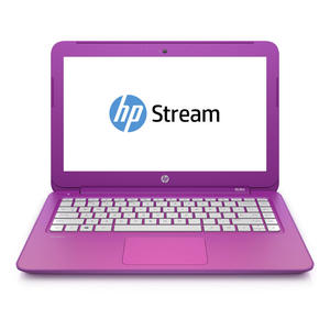 HP STREAM 13-C029NL