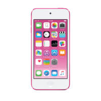 Lettori MP3 APPLE IPOD TOUCH 64GB - ROSA su Mediaworld.it