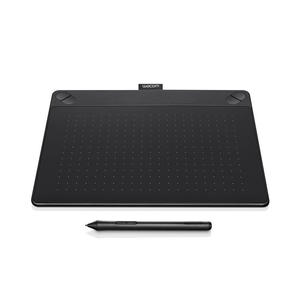 WACOM Intuos Art Pen & Touch Medium nero