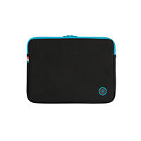 AIINO Sleeve MacBook Blu