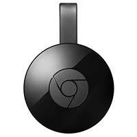 Dispositivo di streaming multimediale tramite porta HDMI del TV NUOVO GOOGLE CHROMECAST su Mediaworld.it