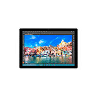 MICROSOFT SURFACE PRO 4 I7 256GB - PRMG GRADING OOBN - SCONTO 15,00%