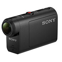 action camera SONY HDR-AS50 su Mediaworld.it