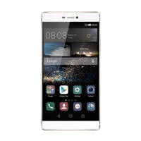 HUAWEI P8 Champagne - PRMG GRADING OOBN - SCONTO 15,00%