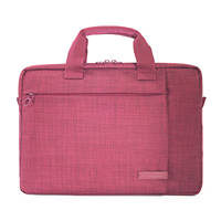 Borsa per notebook TUCANO SVOLTA BAG 15/16' su Mediaworld.it