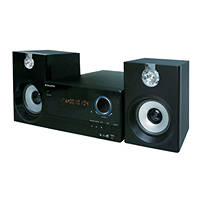 MAJESTIC AH 2347 BT MP3 Usb - PRMG GRADING OOBN - SCONTO 15,00%