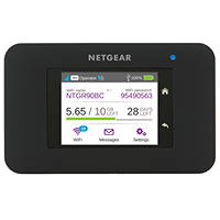 Router NETGEAR AC790-100EUS su Mediaworld.it
