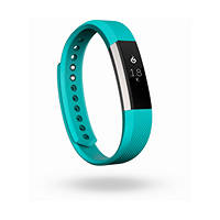 FITBIT Alta Teal Small