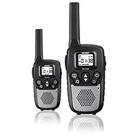 Walkie Talkie BRONDI FX-390 TWIN su Mediaworld.it